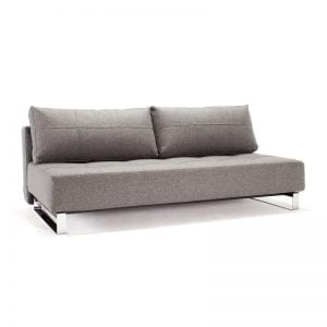 Produktbilde av Supremax sovesofa fra Innovation Living