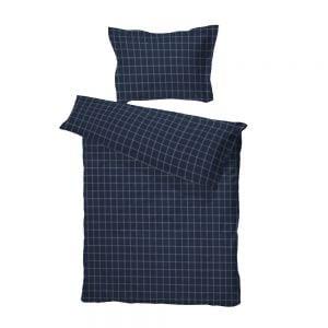 alphand sengesett bomull