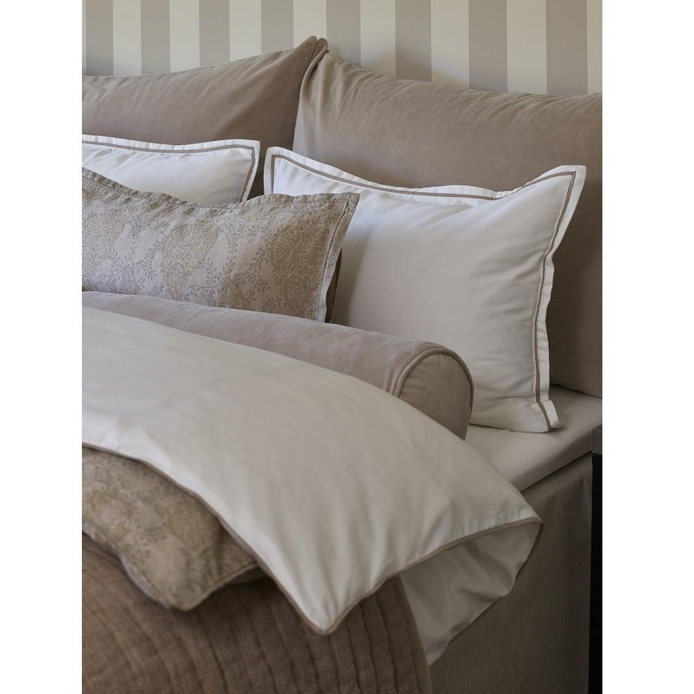 Wonderful Byron Sengeteppe - Pure Cashmere - Bedtime OG-49