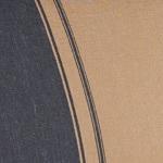 690 Vintage Stripe