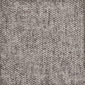 Stoff: Amadeus Farge: Dark Grey 02 Prisgruppe A Komposisjon: 100% polyester Rengjøring: Skumrens Martindale: 40 000