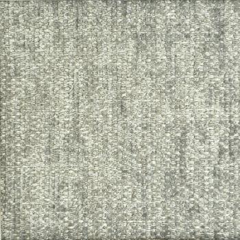 Stoff: Amadeus  Farge: Light Grey 03  Prisgruppe A Komposisjon: 100% polyester Rengjøring: Skumrens Martindale: 40 000