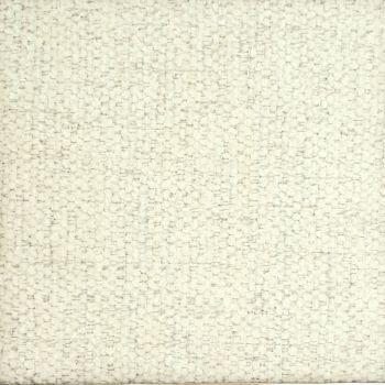 Stoff: Amadeus  Farge: Creme 17  Prisgruppe A Komposisjon: 100% polyester Rengjøring: Skumrens Martindale: 40 000