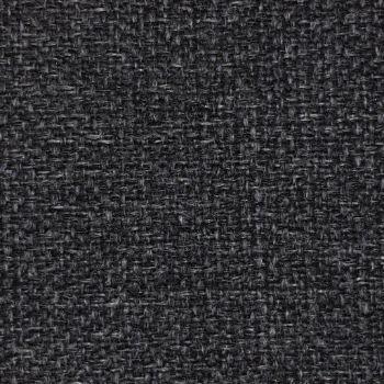 Stoff: Charm  Farge: Denim  Prisgruppe A Komposisjon: 100% polyester Rengjøring: Skumrens Martindale: 25 000