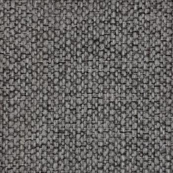 Stoff: Charm  Farge: Light Grey  Prisgruppe A Komposisjon: 100% polyester Rengjøring: Skumrens Martindale: 25 000