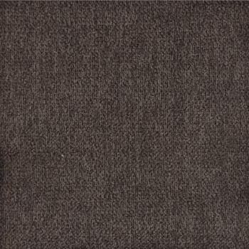 Stoff: Cinema  Farge: Warm Grey 17  Prisgruppe B Komposisjon: 96% polyester, 4% nylon Rengjøring: Skumrens Martindale: 65 000