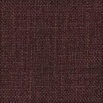 Stoff: Classic  Farge: Aubergine 63  Prisgruppe A Komposisjon: 100% polyester Rengjøring: Skumrens Martindale: 35 000