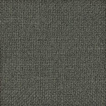 Stoff: Classic  Farge: Mint 72  Prisgruppe A Komposisjon: 100% polyester Rengjøring: Skumrens Martindale: 35 000
