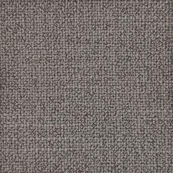Stoff: Classic  Farge: Grey 91  Prisgruppe A Komposisjon: 100% polyester Rengjøring: Skumrens Martindale: 35 000
