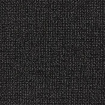 Stoff: Classic  Farge: Antrazite 97  Prisgruppe A Komposisjon: 100% polyester Rengjøring: Skumrens Martindale: 35 000