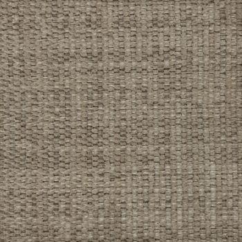 Stoff: Emma  Farge: Beige  Prisgruppe A Komposisjon: 54% textured polyester, 46% polyester Rengjøring: Skumrens Martindale: 27 000