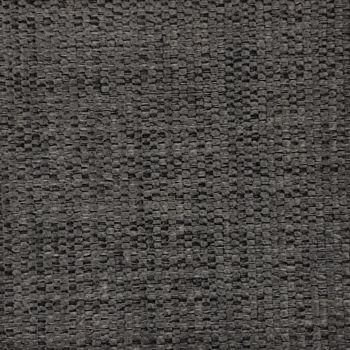 Stoff: Emma  Farge: Grey  Prisgruppe A Komposisjon: 54% textured polyester, 46% polyester Rengjøring: Skumrens Martindale: 27 000