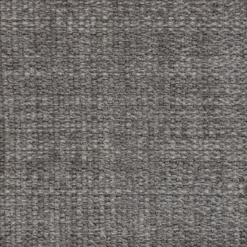 Stoff: Emma  Farge: Light Grey  Prisgruppe A Komposisjon: 54% textured polyester, 46% polyester Rengjøring: Skumrens Martindale: 27 000