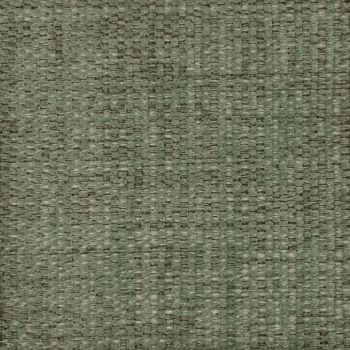 Stoff: Emma  Farge: Mint  Prisgruppe A Komposisjon: 54% textured polyester, 46% polyester Rengjøring: Skumrens Martindale: 27 000