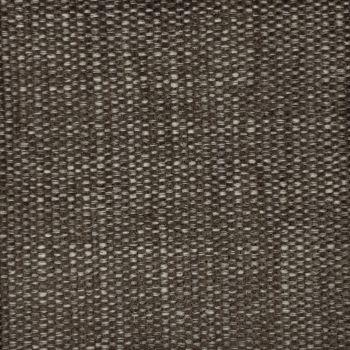 Stoff: Emma  Farge: Warm Grey  Prisgruppe A Komposisjon: 54% textured polyester, 46% polyester Rengjøring: Skumrens Martindale: 27 000