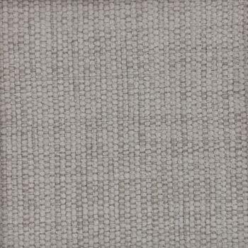 Stoff: Emma  Farge: White  Prisgruppe A Komposisjon: 54% textured polyester, 46% polyester Rengjøring: Skumrens Martindale: 27 000