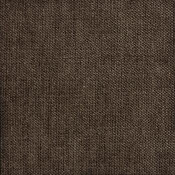 Stoff: Eros  Farge: Beige 26  Prisgruppe C Komposisjon: 51% acrylic, 40% polyester, 9% viscosis Rengjøring: 30°C vaskbart Martindale: 60 000