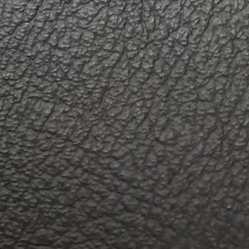 Stoff: Golf Madrass Farge: Black Prisgruppe HUD Rengjøring: Støvsug m/myk børste, myk klut lunket vann