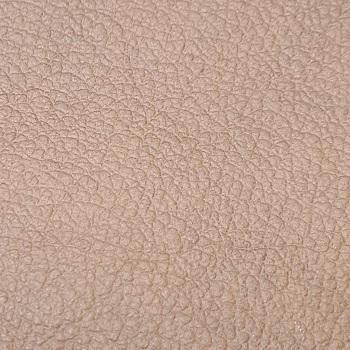 Stoff: Golf Madrass Farge: Cognac Prisgruppe HUD Rengjøring: Støvsug m/myk børste, myk klut lunket vann