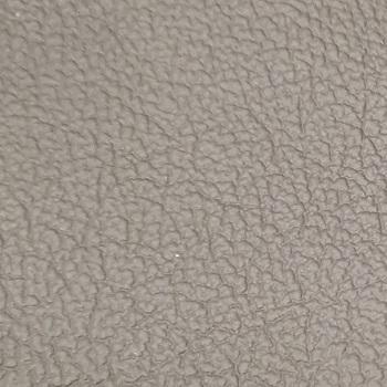Stoff: Golf Madrass Farge: Dark Brown Prisgruppe HUD Rengjøring: Støvsug m/myk børste, myk klut lunket vann