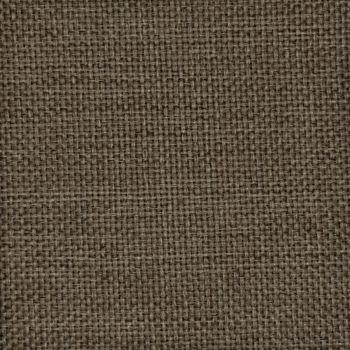 Stoff: Inari  Farge: Dark Beige 26  Prisgruppe A Komposisjon: 100% polypropylen Rengjøring: Skumrens Martindale: 49 000