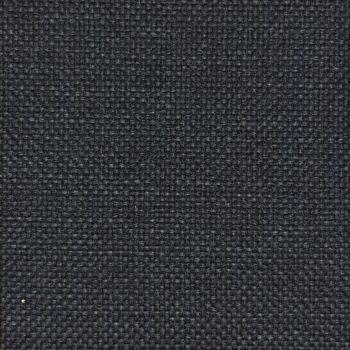 Stoff: Inari  Farge: Dark Blue 80  Prisgruppe A Komposisjon: 100% polypropylen Rengjøring: Skumrens Martindale: 49 000