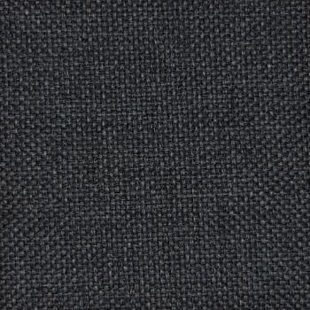 Stoff: Inari  Farge: Denim 81  Prisgruppe A Komposisjon: 100% polypropylen Rengjøring: Skumrens Martindale: 49 000