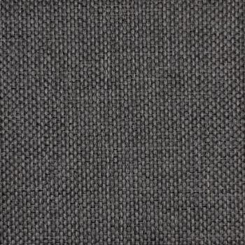 Stoff: Inari  Farge: Grey 91  Prisgruppe A Komposisjon: 100% polypropylen Rengjøring: Skumrens Martindale: 49 000