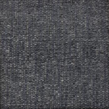 Stoff: King Farge: Blue Prisgruppe B Pilling: 4/5 Light fastness: 4 Komposisjon: 100% textured pes. (polyester) Rengjøring: 30°C håndvask Martindale: 50 000