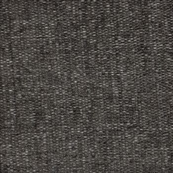 Stoff: King Farge: Grey Prisgruppe B Pilling: 4/5 Light fastness: 4 Komposisjon: 100% textured pes. (polyester) Rengjøring: 30°C håndvask Martindale: 50 000