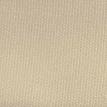 Stoff: Lido  Farge: 10 Kokos  Prisgruppe B Komposisjon: 100% polyester Rengjøring: 60°C vaskbart Martindale: 106 000