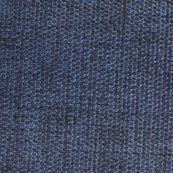 Stoff: Lido  Farge: 12 Ocean  Prisgruppe B Komposisjon: 100% polyester Rengjøring: 60°C vaskbart Martindale: 106 000