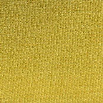 Stoff: Lido  Farge: 13 Lys Grønn  Prisgruppe B Komposisjon: 100% polyester Rengjøring: 60°C vaskbart Martindale: 106 000