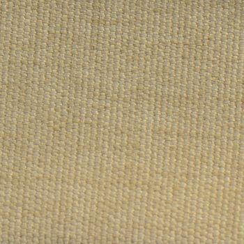 Stoff: Lido  Farge: 16 Beige  Prisgruppe B Komposisjon: 100% polyester Rengjøring: 60°C vaskbart Martindale: 106 000