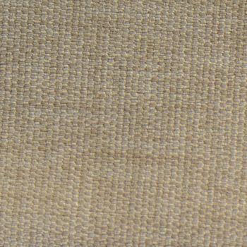 Stoff: Lido  Farge: 17 Cement  Prisgruppe B Komposisjon: 100% polyester Rengjøring: 60°C vaskbart Martindale: 106 000