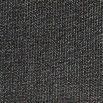 Stoff: Lido  Farge: 2 Marin  Prisgruppe B Komposisjon: 100% polyester Rengjøring: 60°C vaskbart Martindale: 106 000