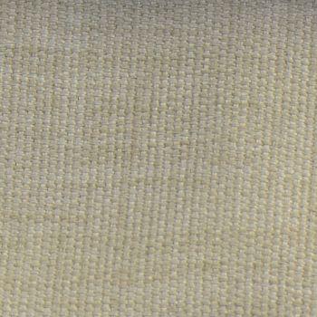 Stoff: Lido  Farge: 27 Silver  Prisgruppe B Komposisjon: 100% polyester Rengjøring: 60°C vaskbart Martindale: 106 000
