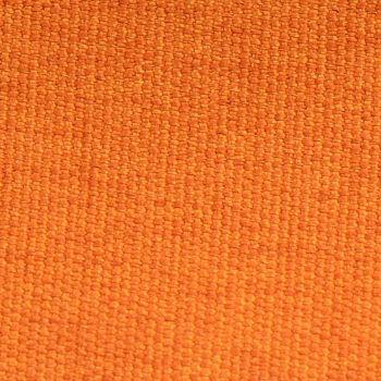 Stoff: Lido  Farge: 31 Koppar  Prisgruppe B Komposisjon: 100% polyester Rengjøring: 60°C vaskbart Martindale: 106 000