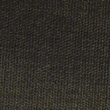 Stoff: Lido  Farge: 4 Svart  Prisgruppe B Komposisjon: 100% polyester Rengjøring: 60°C vaskbart Martindale: 106 000