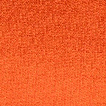 Stoff: Lido  Farge: 41 Tulipan  Prisgruppe B Komposisjon: 100% polyester Rengjøring: 60°C vaskbart Martindale: 106 000