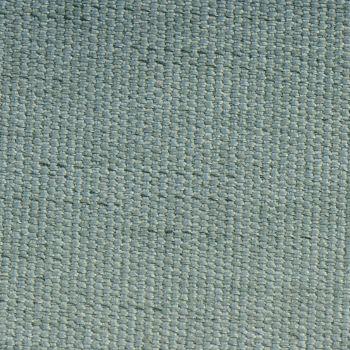 Stoff: Lido  Farge: 42 Soda  Prisgruppe B Komposisjon: 100% polyester Rengjøring: 60°C vaskbart Martindale: 106 000
