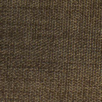 Stoff: Lido  Farge: 46 Mullvad  Prisgruppe B Komposisjon: 100% polyester Rengjøring: 60°C vaskbart Martindale: 106 000
