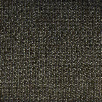 Stoff: Lido  Farge: 47 Antracit  Prisgruppe B Komposisjon: 100% polyester Rengjøring: 60°C vaskbart Martindale: 106 000