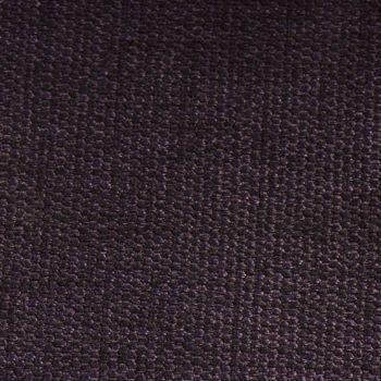 Stoff: Lido  Farge: 51 Lilla  Prisgruppe B Komposisjon: 100% polyester Rengjøring: 60°C vaskbart Martindale: 106 000