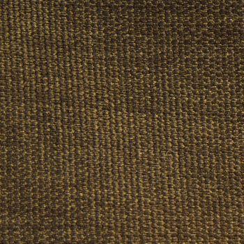 Stoff: Lido  Farge: 6 Kaffe  Prisgruppe B Komposisjon: 100% polyester Rengjøring: 60°C vaskbart Martindale: 106 000