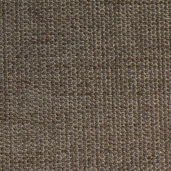 Stoff: Lido  Farge: 7 Grafit  Prisgruppe B Komposisjon: 100% polyester Rengjøring: 60°C vaskbart Martindale: 106 000
