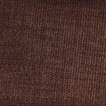 Stoff: Lido  Farge: 71 Plommon  Prisgruppe B Komposisjon: 100% polyester Rengjøring: 60°C vaskbart Martindale: 106 000