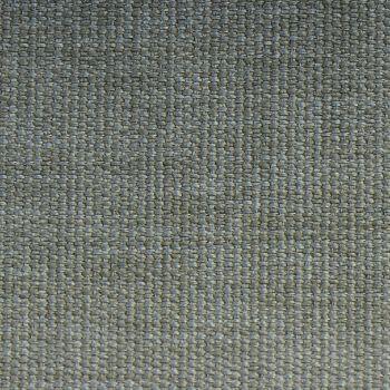 Stoff: Lido Trend  Farge: 100 Lagoon  Prisgruppe B Komposisjon: 100% polyester Rengjøring: 60°C vaskbart Martindale: 106 000