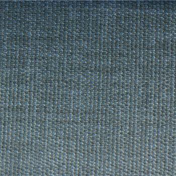 Stoff: Lido Trend  Farge: 102 Pacific  Prisgruppe B Komposisjon: 100% polyester Rengjøring: 60°C vaskbart Martindale: 106 000