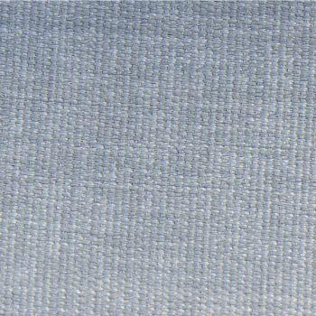 Stoff: Lido Trend  Farge: 103 Sky  Prisgruppe B Komposisjon: 100% polyester Rengjøring: 60°C vaskbart Martindale: 106 000